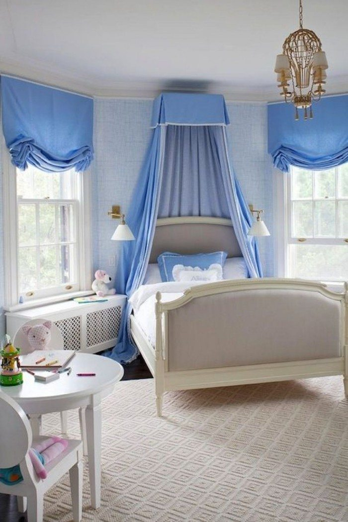 Window Awning Fabric Girly