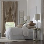 Window Treatment Ideas for a Bedrooms
