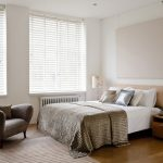 Window Treatment Ideas for a Bedroom