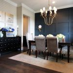 wingback dining chair and bench cushions