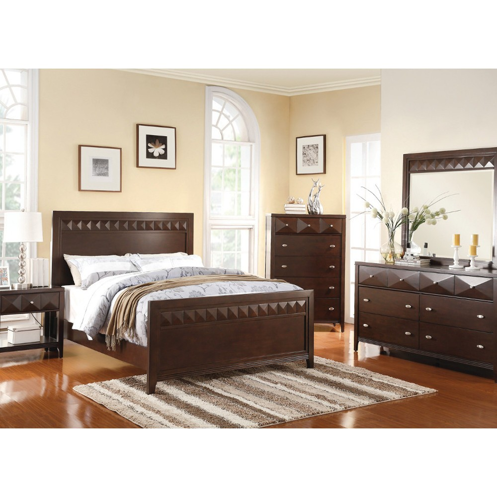 Wonderful El Dorado Bedroom Sets