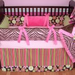 Zebra Bedroom Images