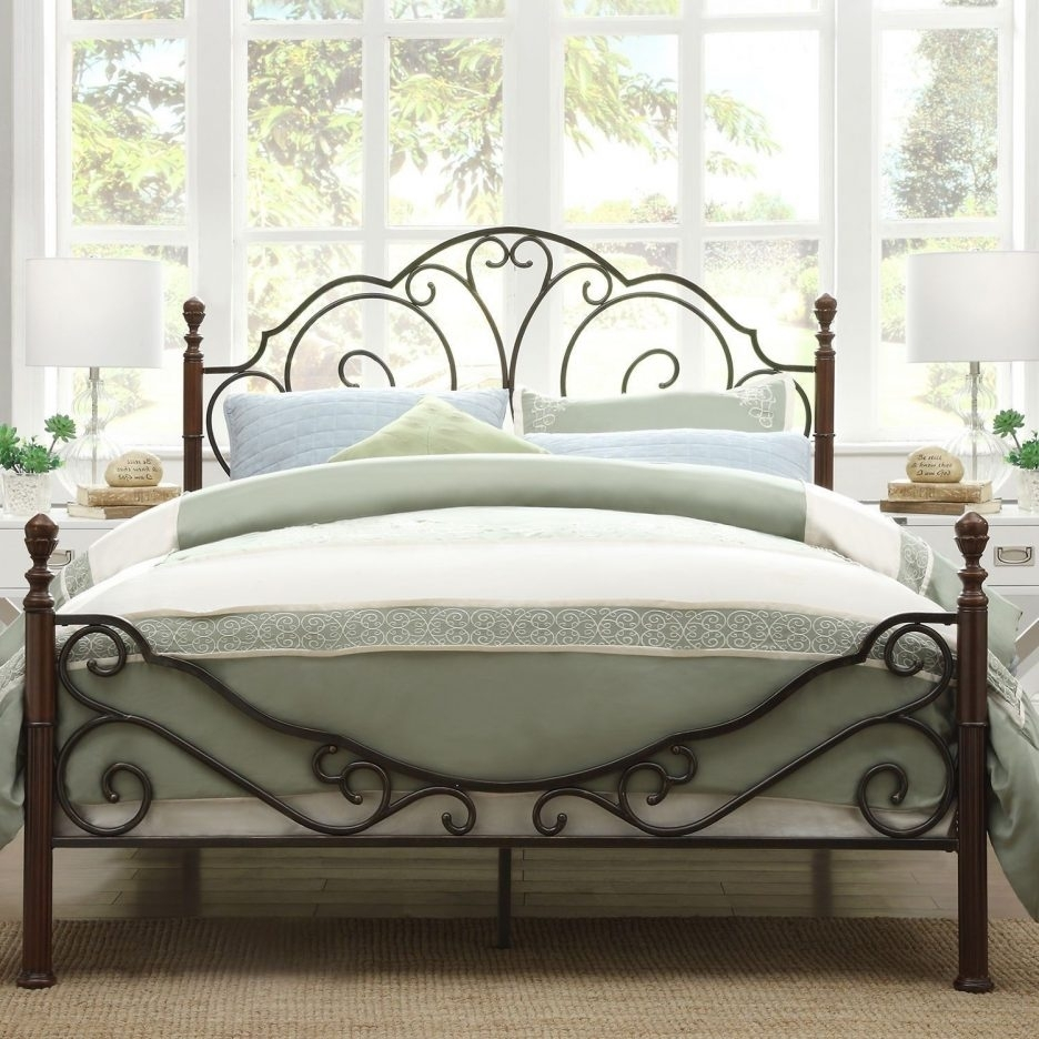 Bed Frames Wallpaper Full Hd King Mattress And Box Spring
