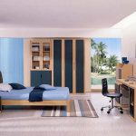 contemporary kids bedroom furniture sets
