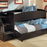 ideas kids bedroom furniture sets