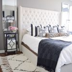 Marvelous Tufted Headboards