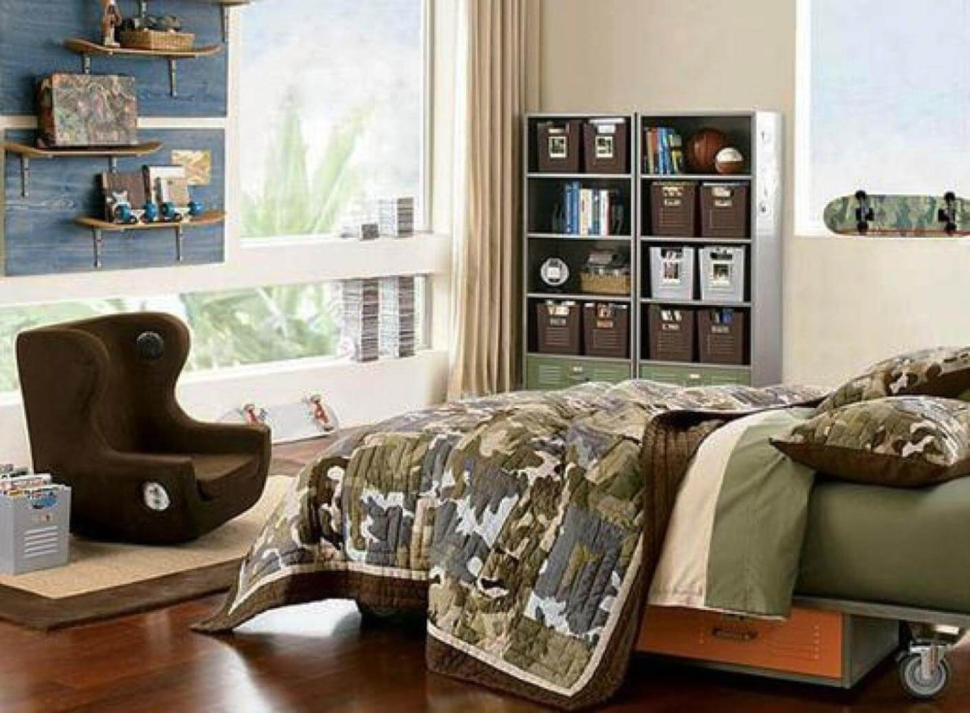 Teenage Bedroom Ideas Boys Home Design And Decor
