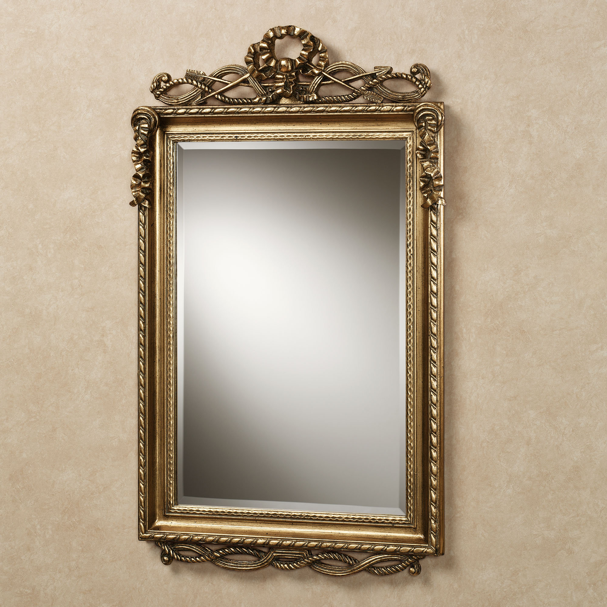Antique Vintage Wall Mirrors
