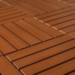 Awesome Deck Tile