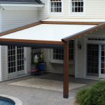 Awesome Pergola Kits Design Style