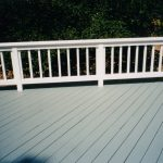 Awesome Solid Deck Stain