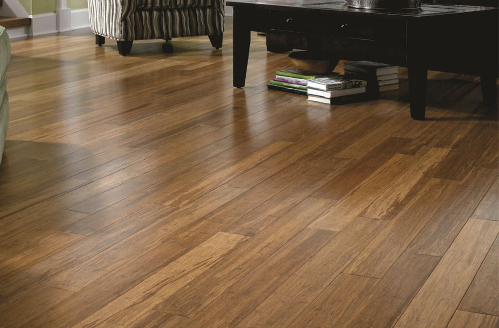 Image of: Bamboo Decking For Sale