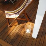 Bamboo Decking Suppliers