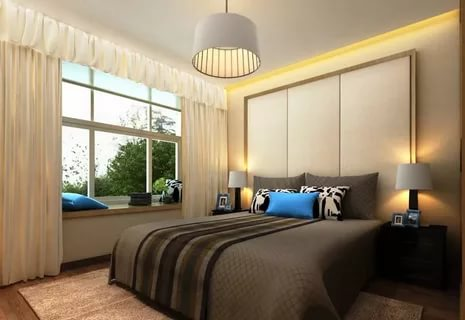 Image of: Bedroom Ceiling Light Fixtures luxury