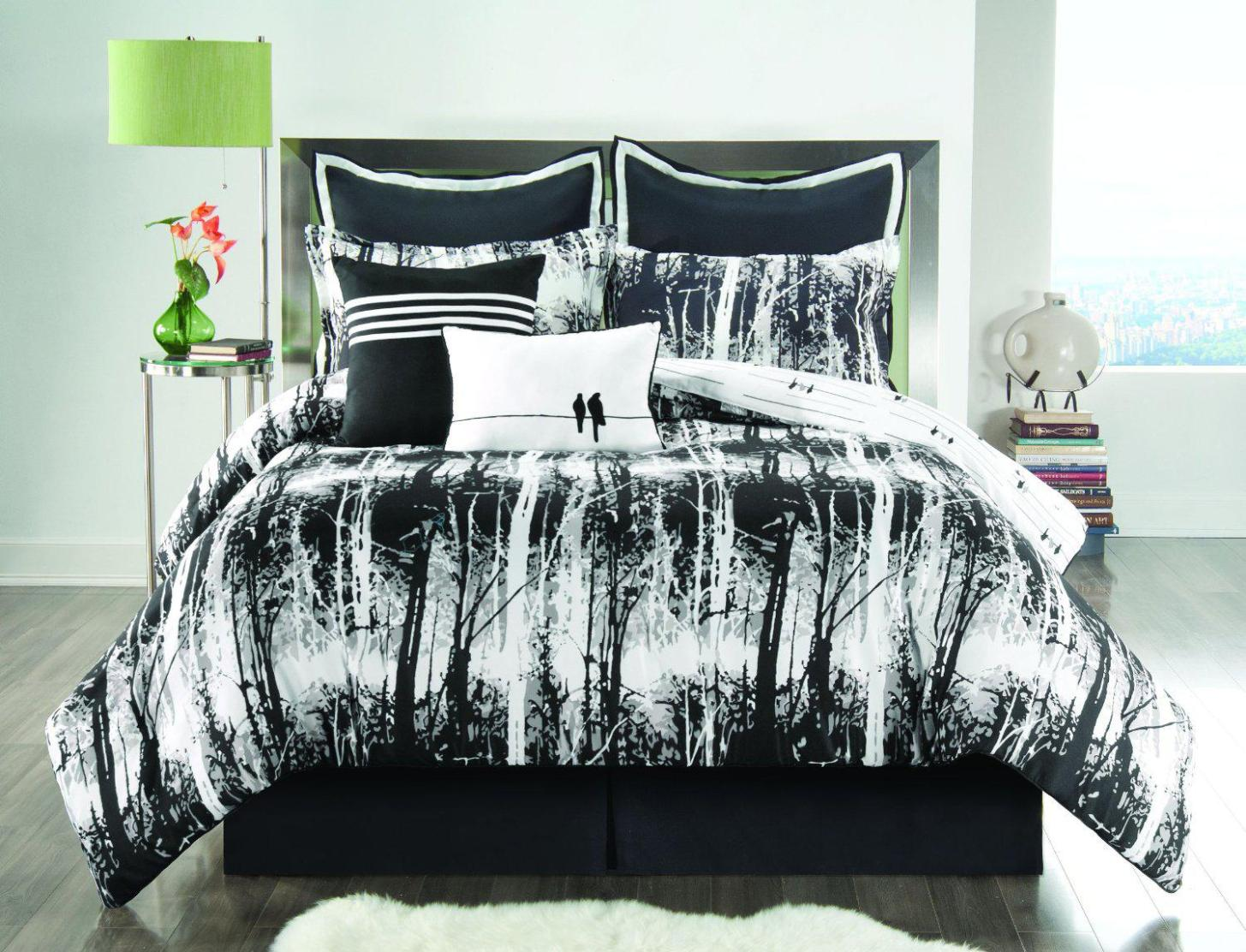 Image of: Bedspread Sets Full