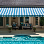 Best Deck Awnings