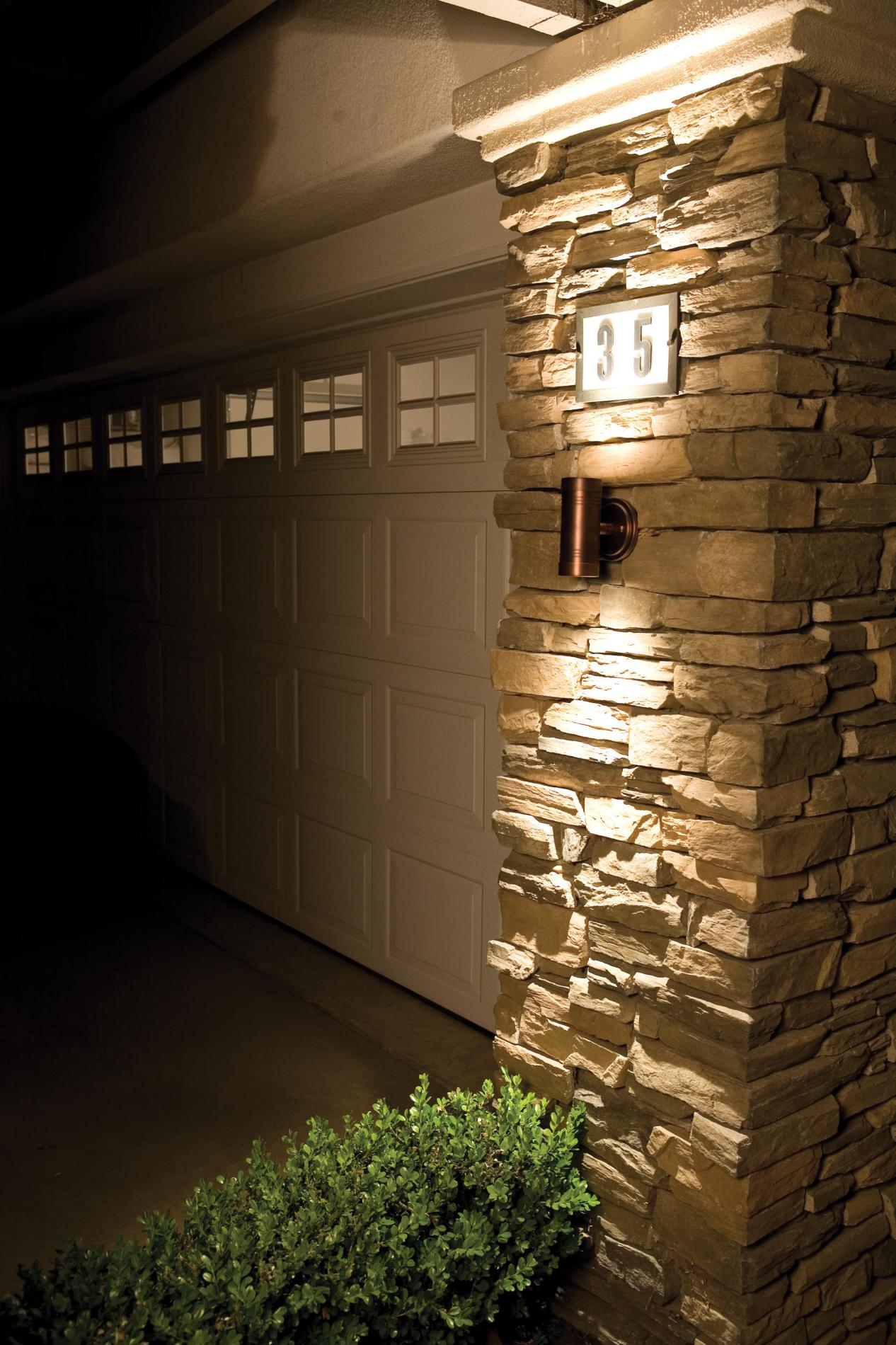 Best Outdoor Wall Sconce