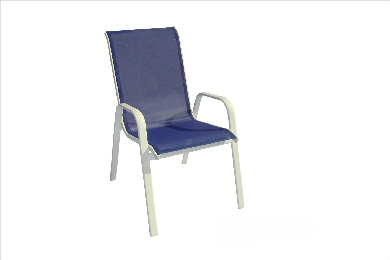 Image of: Best Sling Patio Chairs