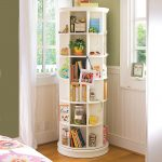Bookcase Plans Shaped