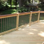 Buy Metal Balusters For Deck