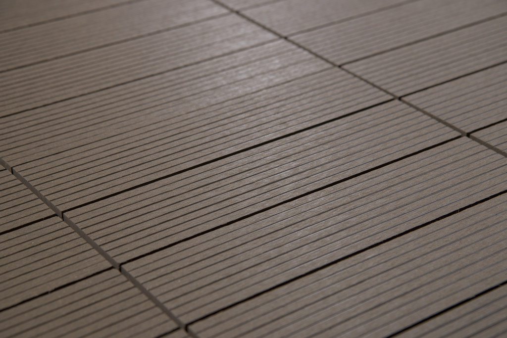 Image of: Cali Bamboo Flooring Location