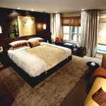 Candice Olson bedrooms decorating