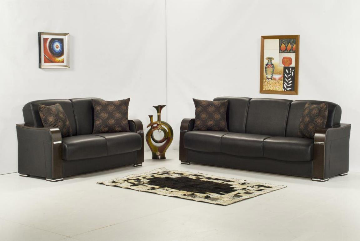 Image of: Cheap Loveseats Under 200