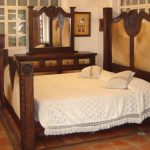 Cheap Rustic Bedroom Furniture