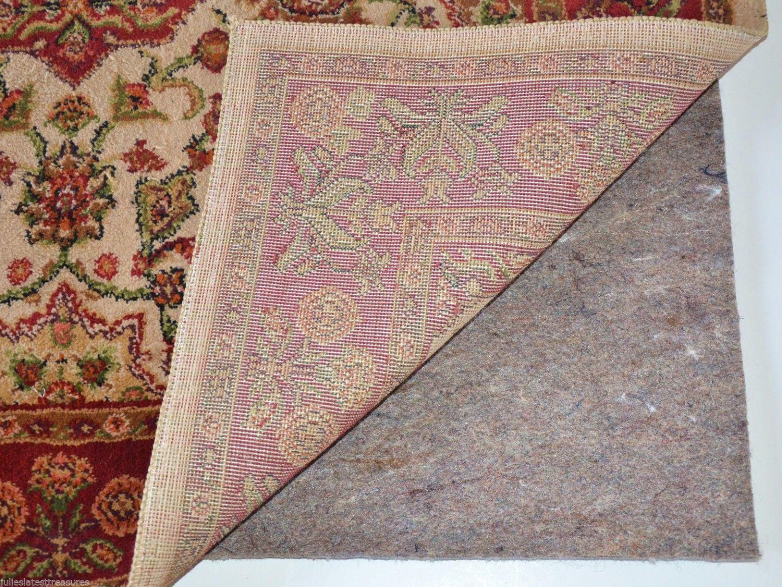 Image of: Common Area Rug Sizes