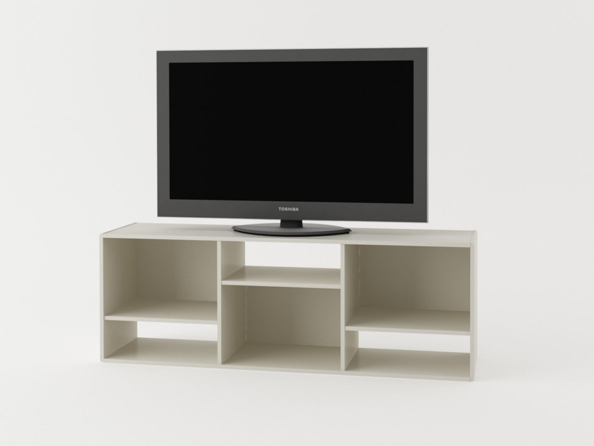Image of: Concept Bookcase Tv Stand