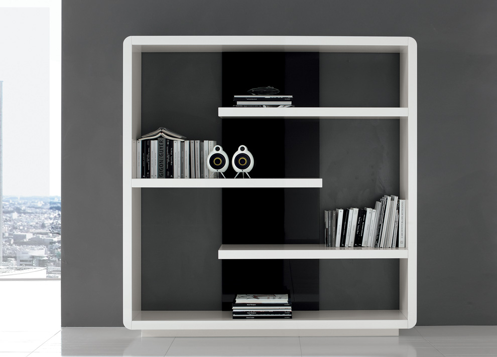 Contemporary Bookcaseis Bookcases Furniture