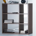 Contemporary Bookcaseis Corner Bookcases for Living Rooms