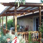 Deck Awnings Ideas