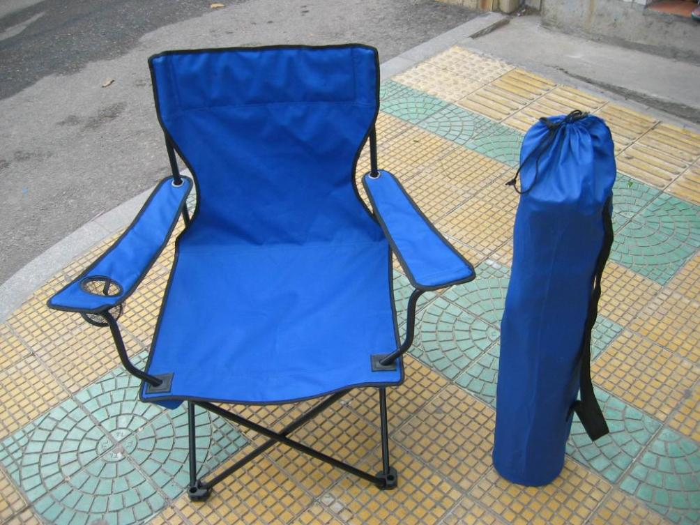 Image of: Heavy Duty Folding Camp Chairs