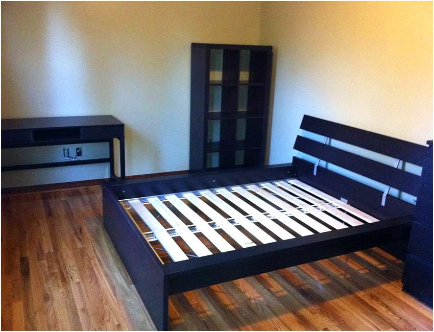 Image of: IKEA Bedroom Sets King Sets