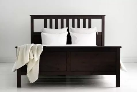 Image of: IKEA Bedroom Sets King best