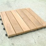 Interlocking Deck Tiles Pros and Cons