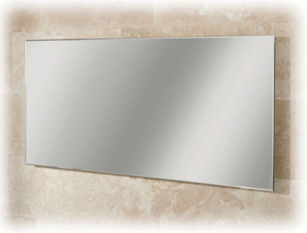 Large Wall Mirror For Living Room