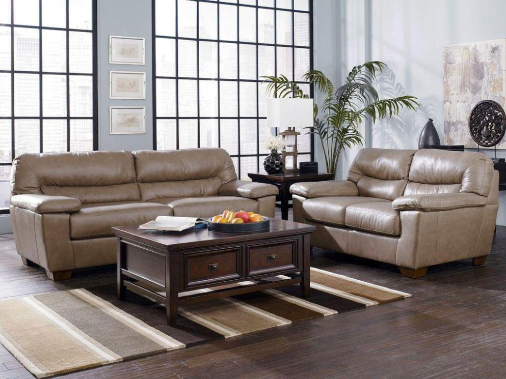 Image of: Leather Loveseat Cover