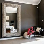 Luxury Large Oversized Wall Mirrors