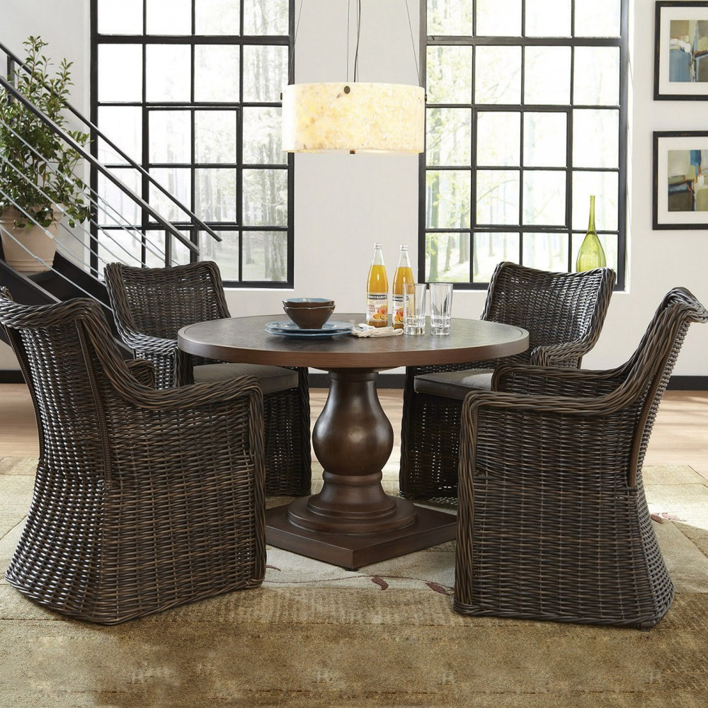 Meridale Allen Roth Patio Furniture