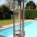 Outdoor Propane Heaters for Home
