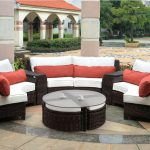 Outdoor Resin Patio Furniture