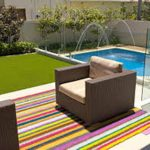 Outdoor Rugs for Patios at Bed Bath And Beyond