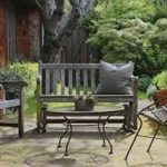 Outdoor Rugs for Patios by the Yard
