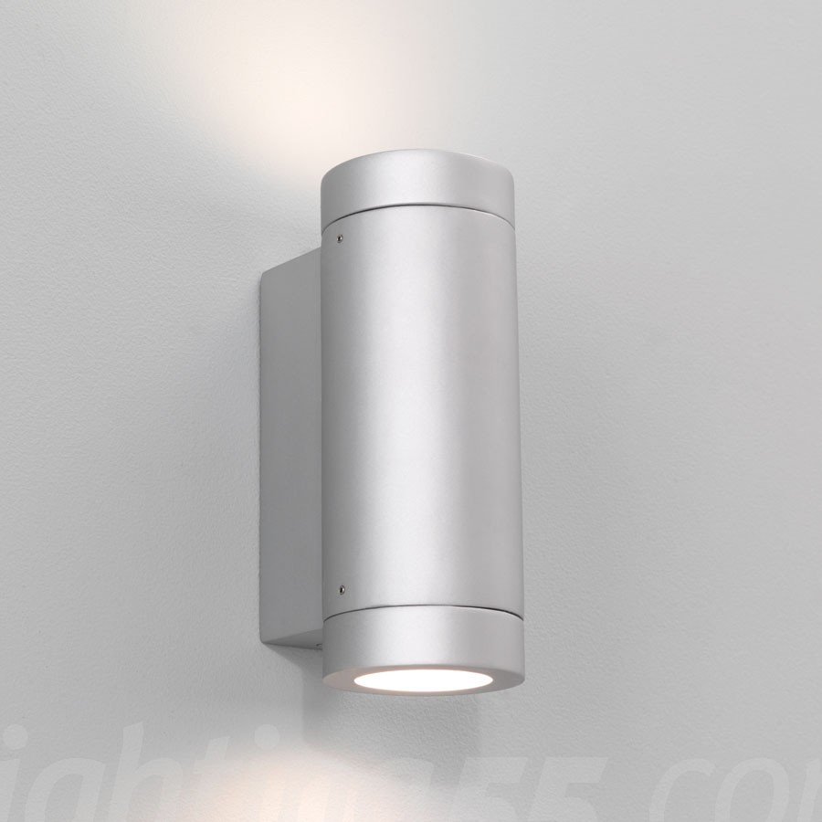 Image of: Outdoor Wall Sconce for Home