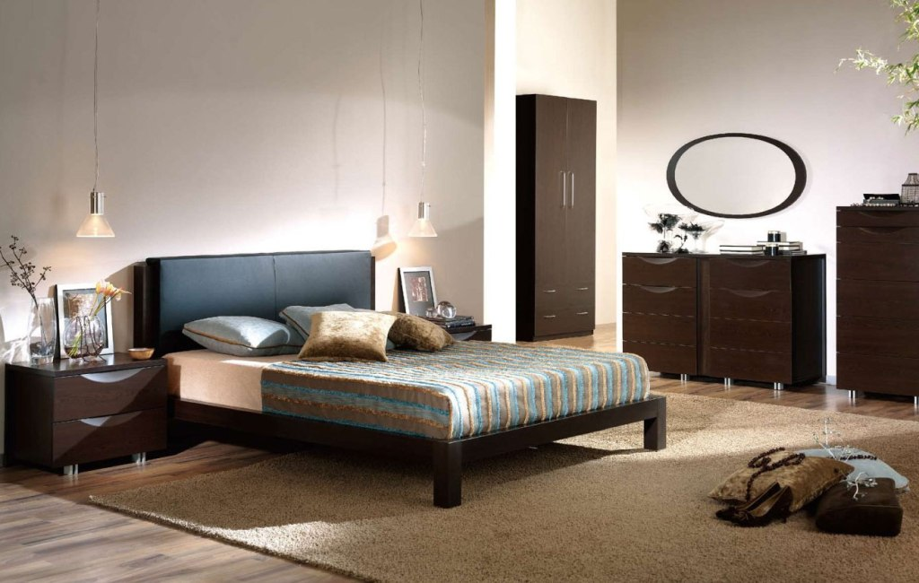 Image of: Oval Wall Mirror Full Length