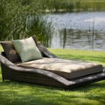 Patio Chaise Lounge Chairs Outdoor