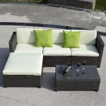 Patio Sectional Furniture Paint