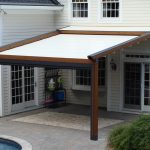 Pool Deck Covers for Shade